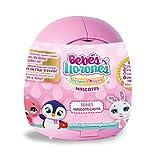 Bebés Llorones Lágrimas Mágicas- Pet S House, colores surtidos, Talla Única (Imc Toys 91085IMBEV)