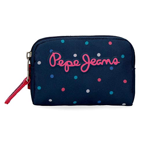 Monedero Pepe Jeans Molly