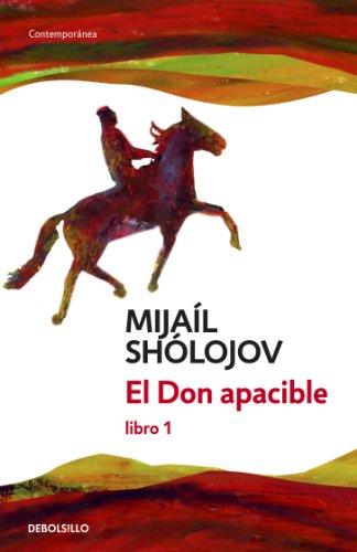 El Don apacible (libro 1)