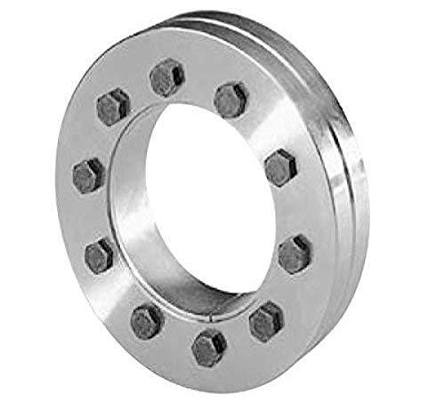 Lovejoy 900 Series Shaft Locking Device, 55 mm (2.165