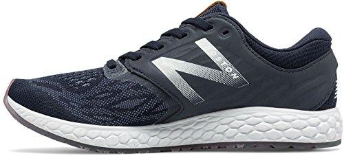 New Balance Wzantv3, Zapatillas de Running para Mujer
