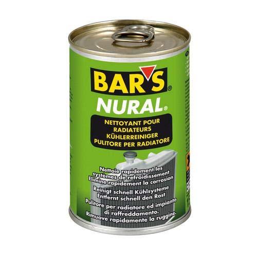 Lampa BL131004 Bar's Leaks Nural (Cleaner) Entkalker 150G