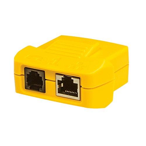 Klein Tools VDV999-110 VDV Scout Pro 2 Selbstlagernde Test-N-Map Fernbedienung – #1