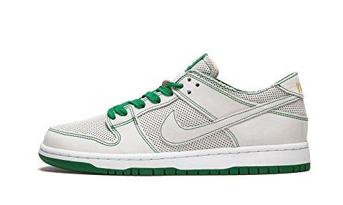 Nike SB Zoom Dunk Low Pro Decon QS (Ishod WAIR)