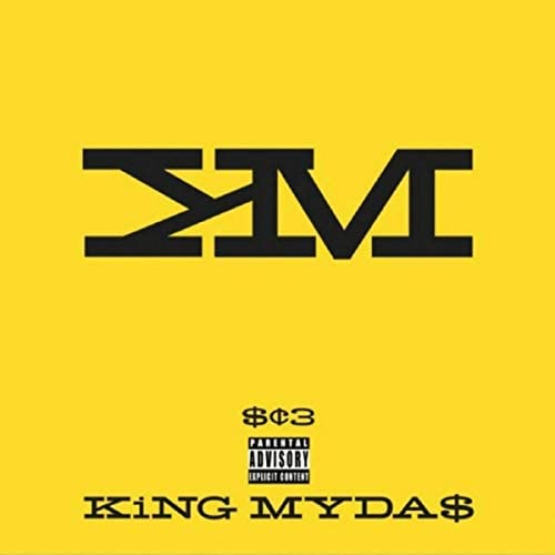 King Mydas