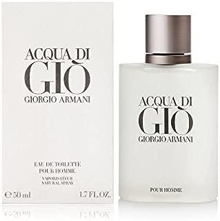 Best armani chrome cologne Reviews