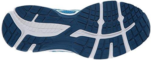ASICS - Zapatillas de mujer para correr Gel-Excite 3