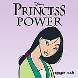 Disney Princess Power