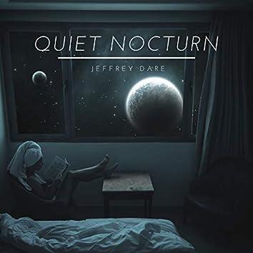 Quiet Nocturn