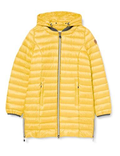 Windfield / Danwear Damen 1000-400T Jacke, Gelb (12 Yellow), 44