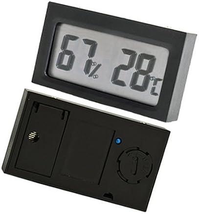 /AC 220/V-240/V 4/W 5/ /6RPM CCW//CW Moteur /électrique /à monter pour cadran d/'horloge rotatif Sourcingmap/