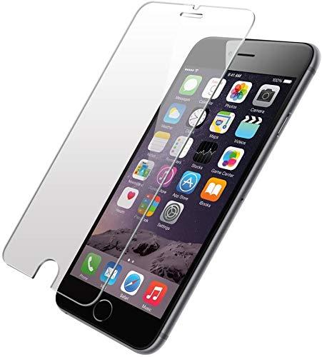 protector de pantalla iphone 6 de la marca HOPEMOB
