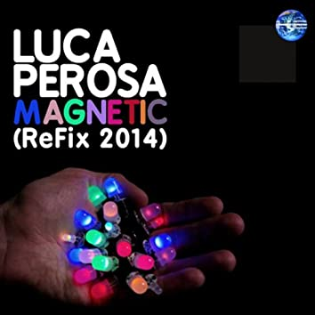 Magnetic (ReFix 2014)