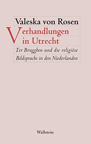 Erkenntnis und Bild: Wissenschaftsgeschichte der Lichtenbergischen Figuren um 1800 (Lichtenberg Studien 16)