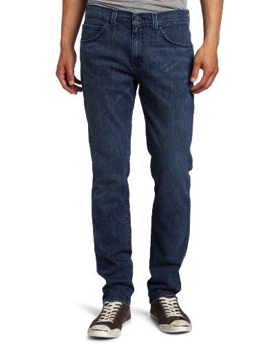 Levi's 511 - Pantaloni slim fit Line 8 in twill da uomo Ryan W36 / L32