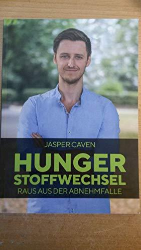 jasper caven hungerstoffwechsel pdf download