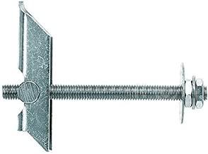 60171 P/êcheurs Collier de fixation bsmd 20