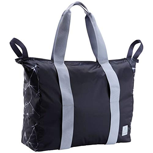 Reebok Graphic OST Bag Sporttas Heritage Navy Default