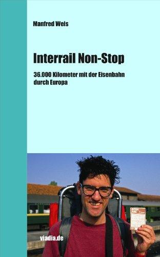 Interrail Non-Stop