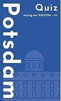 Potsdam Quiz: Die schlaue Schachtel