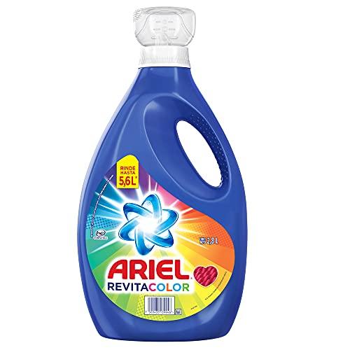 ace ariel fabricante Ariel