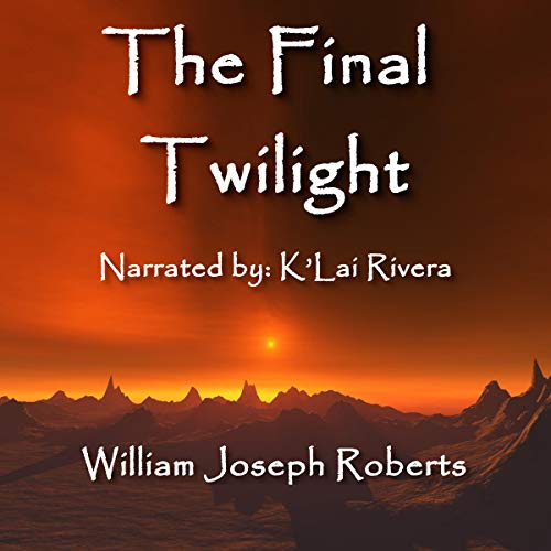 The Final Twilight