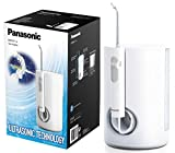 Irrigador bucal Panasonic Ultrasónico