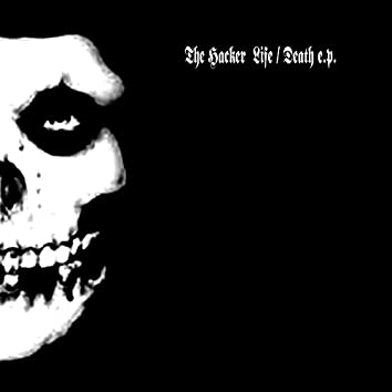 Life Death EP