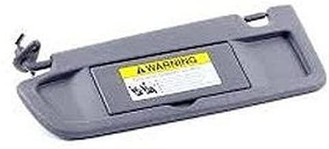 Honda Genuine 83280-SNA-A01ZA Automotive Accessories