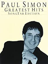 Paul Simon - Greatest Hits (Paul Simon/Simon & Garfunkel)
