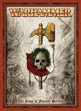 Warhammer 40, 000 Codex: Space Marines