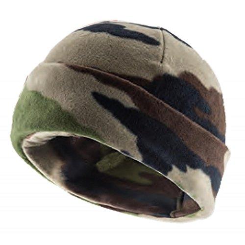 Bonnet polaire (Camo CE)