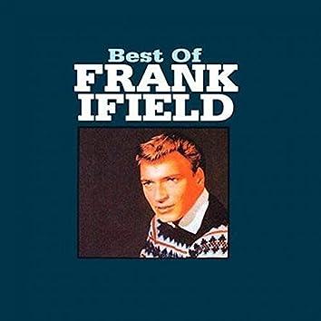 Best of Frank Ifield