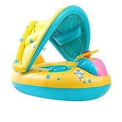 infant pool floats