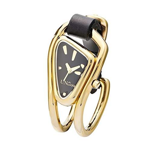 Reloj Uno de 50 DIN Don REL0140NGRNGR0U Mujer Negro
