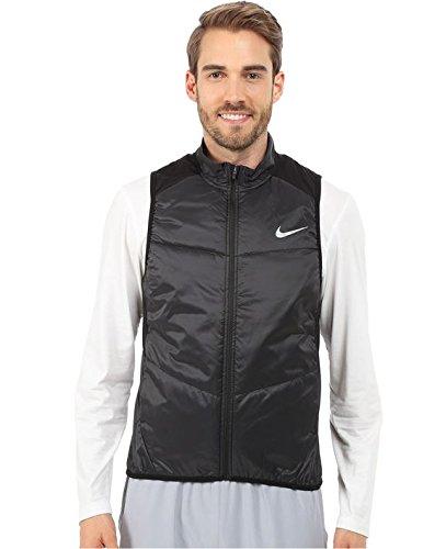 Nike Polyfill Vest - Chaleco para Hombre
