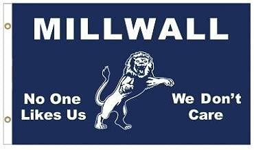 Best millwall fc shop Reviews