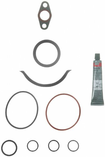 Automotive Performance Timing Cover Gasket Sets