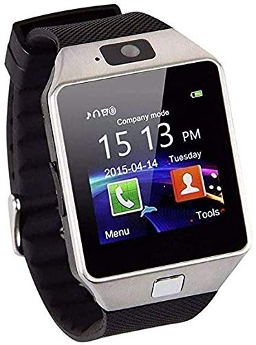 dz09 smartwatch Smartwatch Dz09 Smart Watch Bluetooth