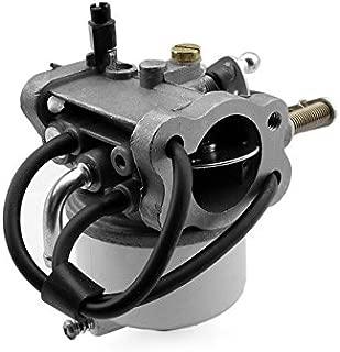 Carburetor Engine Assembly Replacement Upgrade Fit For EZ-GO Golf Cart Car Aftermarket No.603901