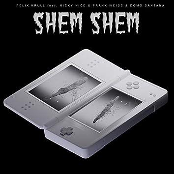 Shem Shem
