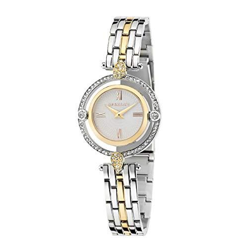 Orologio Da Donna - Morellato R0153121506