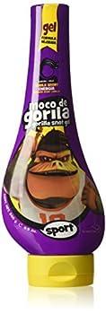 Moco De Gorilla Snot Gel Sport 11.9 Ounce by Moco de Gorilla