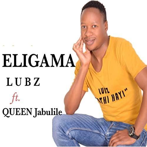 Lubz feat. Queen Jabulile