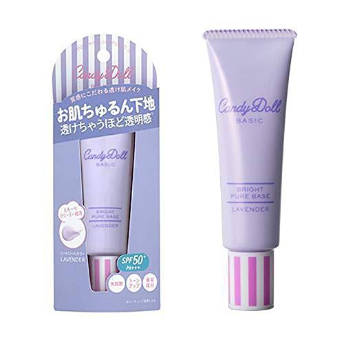 Pur Cosmetics Cc Cream