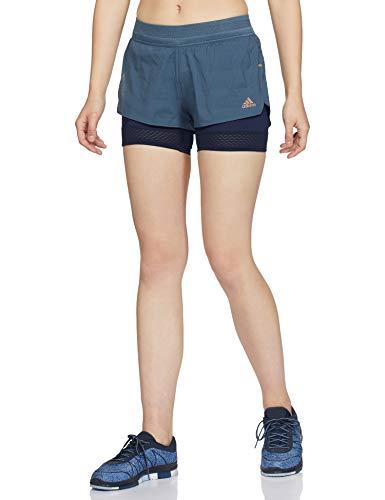 adidas Heat.RDY hort Shorts (1/4)