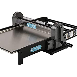 Best manual fabric cutting machine