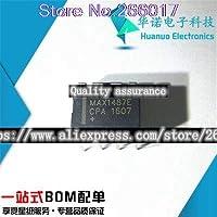 10PCS MAX1487ECPA DIP MAX1487E DIP-8 MAX1487 DIP8 In Stock