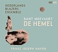 Haydn: De Hemel