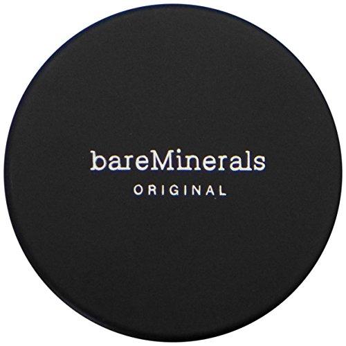 Bare Escentuals Bare Minerals Original SPF 15 Foundation Light 8 G/0.28 Oz